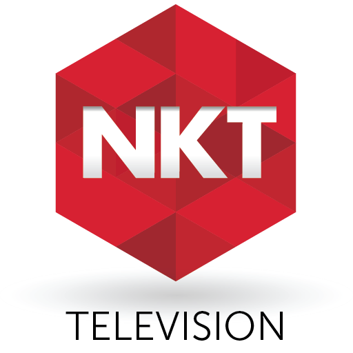 Part of NKTelco, Inc.